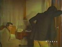 Lanet & İlenç - Müjde Ar & Bulut Aras (1977 - 62 Dk)