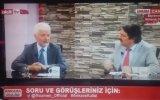 Enayi Türkiye Var  Akit Tv Suriyeli Tartışması