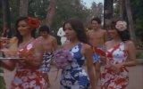 Fantasy Island (1977) Fragman