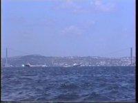 İstanbul Boğaz Gezisi (1993)