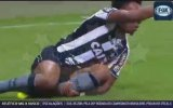Melo Bildiğiniz Gibi  Palmeiras vs Botafogo