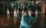 Arash feat. Rebecca  Temptation 2005