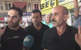 Olmayan Otobüs Seferlerine Bilet Satan Firma  Adana
