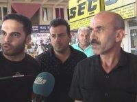 Olmayan Otobüs Seferlerine Bilet Satan Firma - Adana