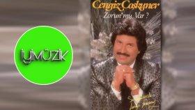 Cengiz Coşkuner - Mavi Boncuk