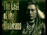 Ennio Morricone - The Last Of The Mohicans