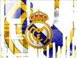 Real Madrid C.f. 2009-2010