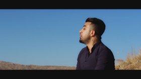 Arsız Bela - Vay Başıma Bela (Official Vİdeo)