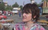 Bulgaristan Türklerinin Zorunlu Göç Öyküsü 1989