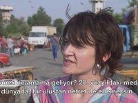 Bulgaristan Türklerinin Zorunlu Göç Öyküsü (1989)