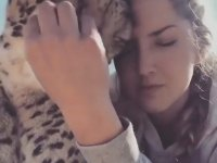 Çita Seven Kız