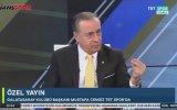 Hayaller Van Persie Gerçekler Tam Tersi  Mustafa Cengiz