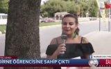 Sokak Müzisyeni Olup 1 Saatte 164 Lira Toplayan Muhabir