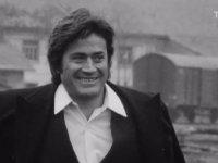Türk Sinema Endüstrisi (1973)