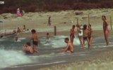 Ege Kıyılarında Tatil 1989