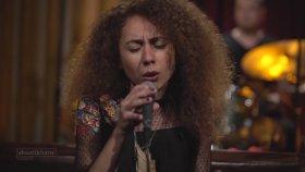 Elif Çağlar - A Sad Melody