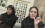 İran Kız ve Erkekleriyle Nostaljik Bir Röportaj