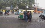 Nezih Hindistan Sokak Turu