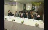Osuruğun Kadar Karın Doyuran Japon Yarışması