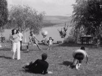 Ankara Sıcağı (1972)