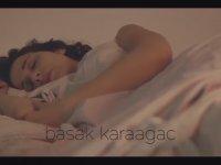 Başak Karaağaç Mikro Kısa Film (Undisclosed)