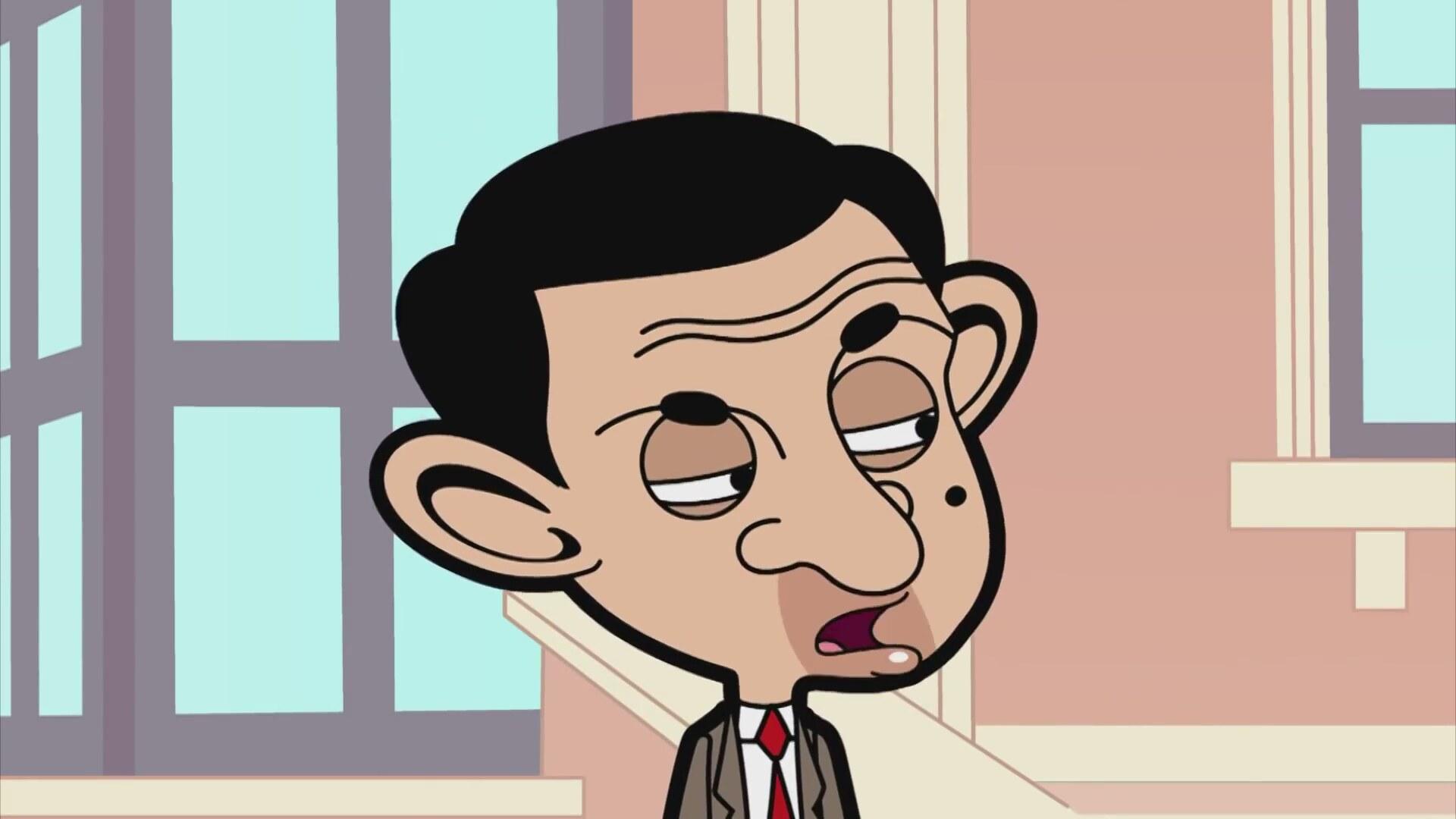 cartoon full episodes cartoon - HD1920×1080
