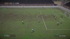 FIFA 19'un Efsanevi Çamurlu Sahası