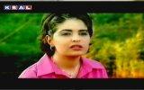 Kader  Ama Ben 2001