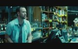 Ride (2018) Fragman