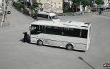 Türkiye Yollarından Garip Trafik Kazaları 8