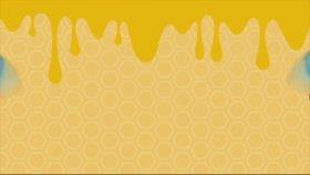 Arı Vız Vız Vız - Sevilen Çocuk Şarkısı