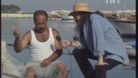 Cem Karaca ve Palavracı Balıkçı