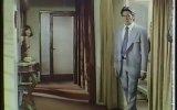 Günahsızlar  Cüneyt Arkın & Sevda Ferdağ 1972  73 Dk