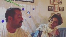 Ata Demirer'den Yunanca Şarkı