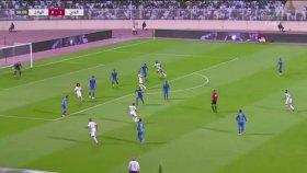 Bafetimbi Gomis 1 Gol Attı 1 Penaltı Kaçırdı