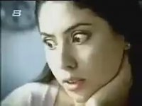 TV8 Reklam Kuşağı (10 Aralık 2007)