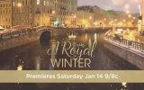 A Royal Winter (2017) Promo