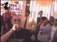 Ceza - HipHop Bir Bomba Live (2001)