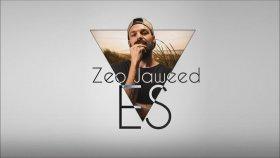 Zeo Jaweed - Ayyaşın Mektubu (Official Audio)