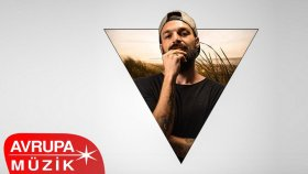 Zeo Jaweed - Hayatı Yavaşlat (Official Audio)