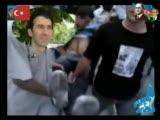 Azerbaycan Türküleri