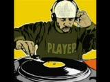 Dj Émo Xoxreggea Beatxox King!!! 2009 (New!)