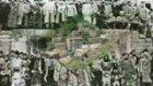 Güzel Şehir Bitlis