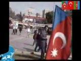 İran Türkleri (Güney Azerbaycan Türkleri Türkiyede