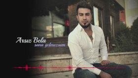 Arsız Bela - Sana Gelmezsem (Ritim Beats)