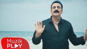 Emrah Şimşek - Bela Olurum (Official Video)