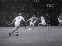 Fenerbahçe 2-1 Manchester City (1968)