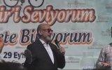 Kırşehir Müftüsünün Trafik Duası