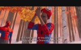 Spider-Man: Into the Spider-Verse (2018) 2. Türkçe Altyazılı