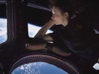 60 Yılı 60 Saniye ile Özetleyen NASA